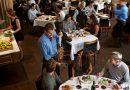 Fogo de Chão: A experiência máxima do churrasco gaúcho