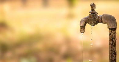 Confira dicas para reaproveitar água em casa, reportagem publicada no Estadão