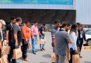 Supermercadistas e panificadores já formam caravanas para a Superminas 2019
