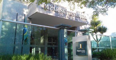 Hotéis investem em atrativos para noite de núpcias e lua de mel