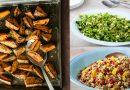 Fogo de Chão dá as boas vindas ao verão com novas adições ao menu de saladas e desconto no segundo rodízio