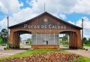 Em nova edição, Poços de Caldas sedia Líderes do Varejo, mais um evento promovido pela AMIS