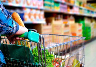 Supermercados e entidades de MG, campanha  combate a fome em tempos de Covid-19