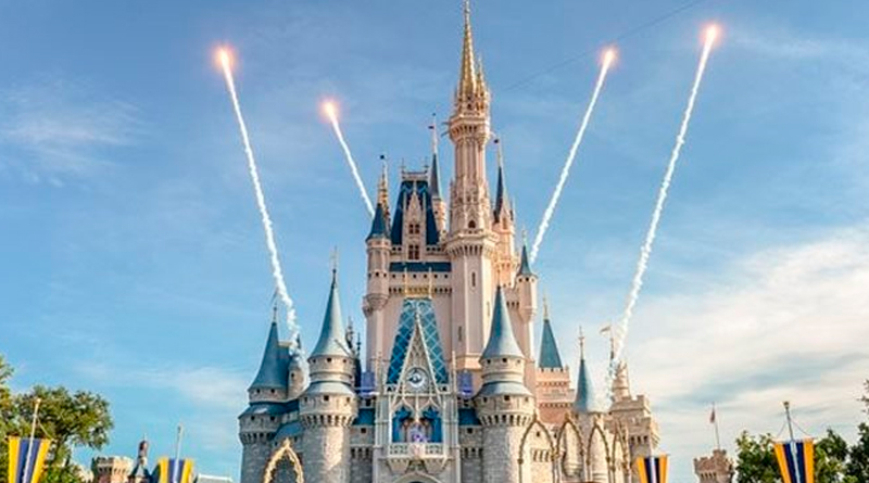 """""""Liderança Disney"""", live inédita abordará o modelo de gestão que conquistou o mundo e apresentará dicas para fidelização de cliente"""