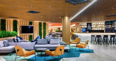 Hilton e Hotelaria Brasil assinam acordo de desenvolvimento estratégico para abrir o primeiro Hampton by Hilton Hotel no Brasil
