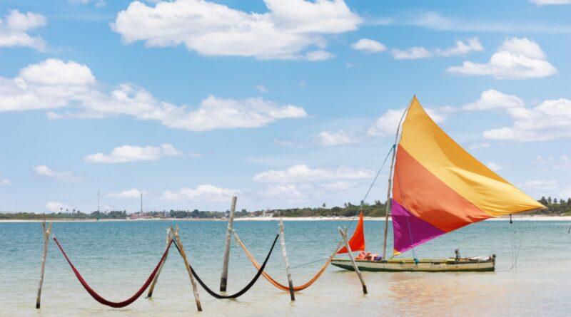 Sebrae lança programa de fortalecimento da retomada do turismo na Rota das Emoções